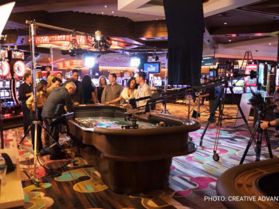 Casino-Inside-shoot